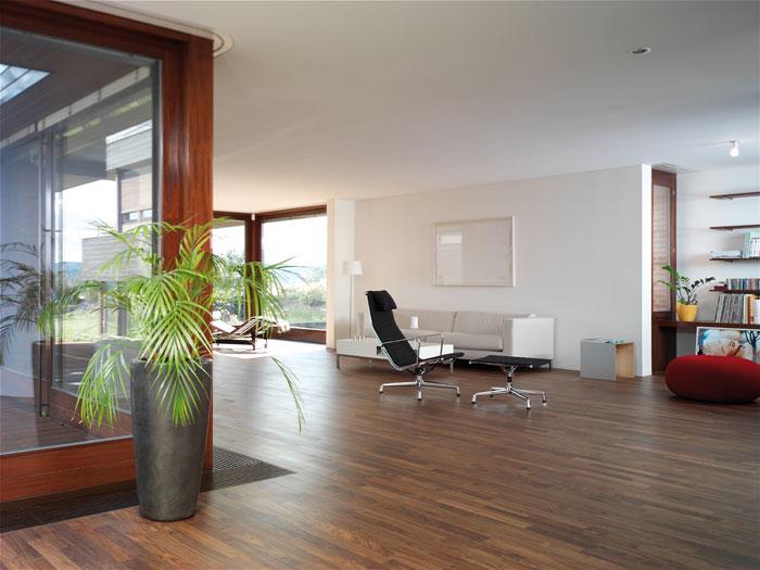 wir sind spezialisten f r parkett bbs bodenbelags service ag pratteln. Black Bedroom Furniture Sets. Home Design Ideas
