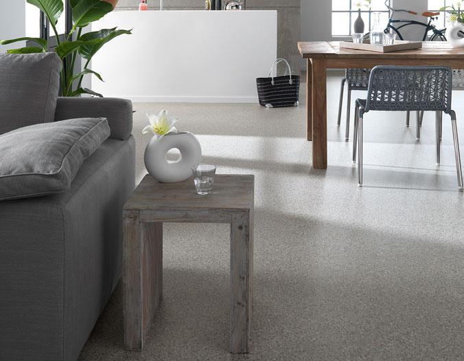 kunstoff bodenbel ge bbs bodenbelags service ag pratteln. Black Bedroom Furniture Sets. Home Design Ideas