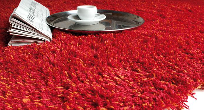 ein teppichboden bringt w rme und wohlbefinden bbs. Black Bedroom Furniture Sets. Home Design Ideas